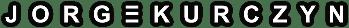 logo-jorgekfurniture