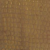 Sedona copper