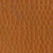 Tornasol copper