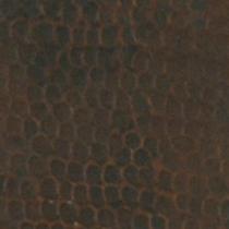 Dark copper