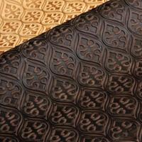 Gateway leather