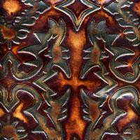 Loredo leather