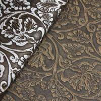 Sylvan leather