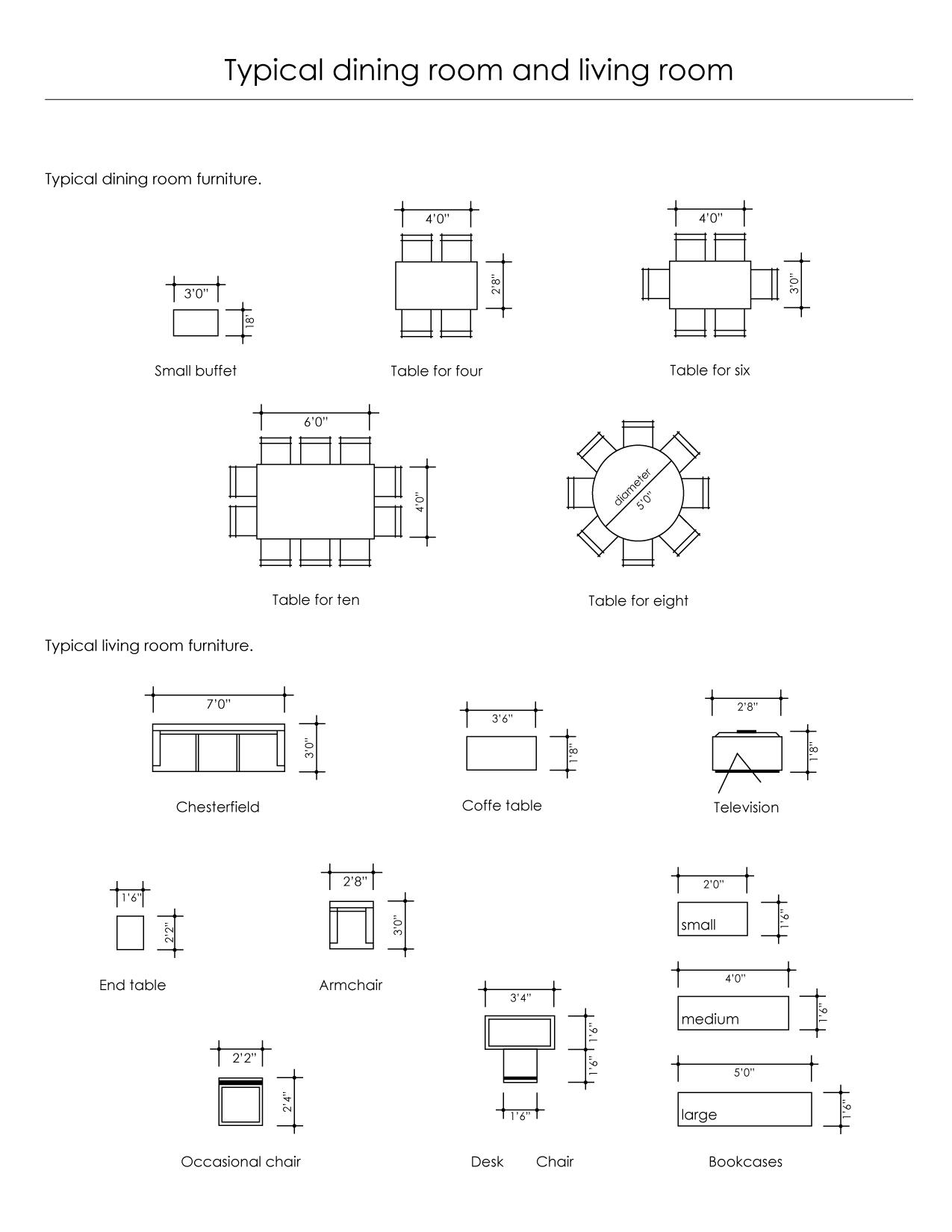 jorge kurczyn gallery. Black Bedroom Furniture Sets. Home Design Ideas