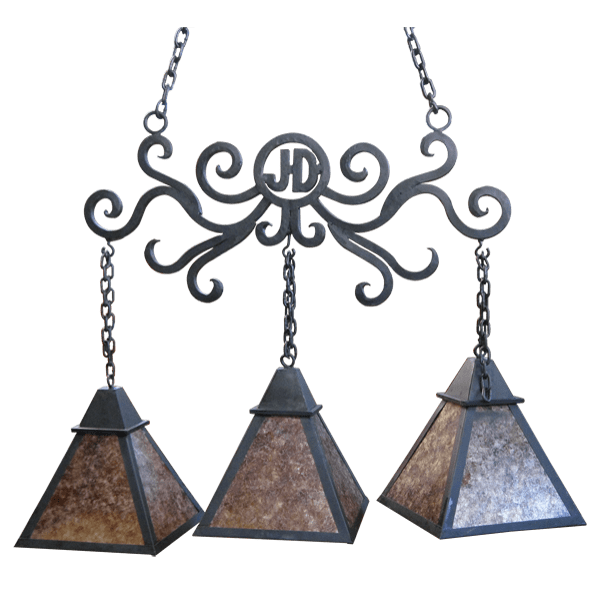 Ceiling Lamps acc22