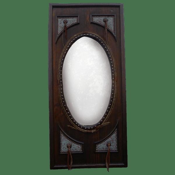 Mirrors acc33a