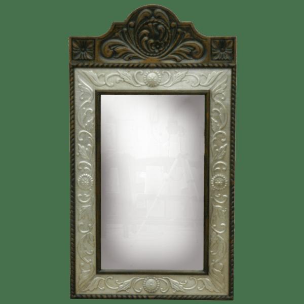 Mirrors acc36