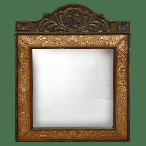 Mirrors acc37a