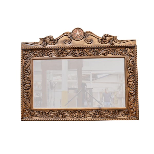 Mirrors acc41b