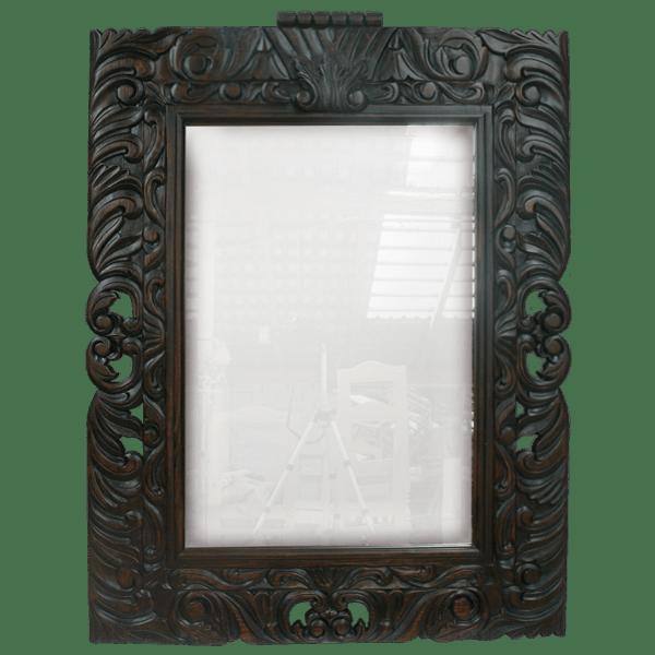 Mirrors acc44