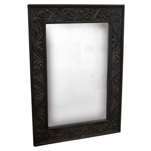 Mirrors acc46a