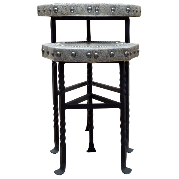 Side Tables acc57c