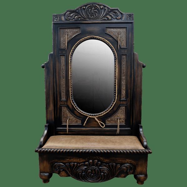Furniture acc86b