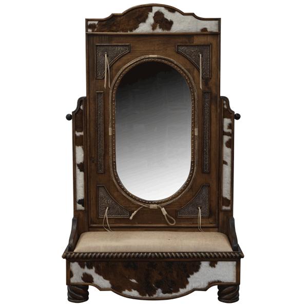 Mirrors acc86c