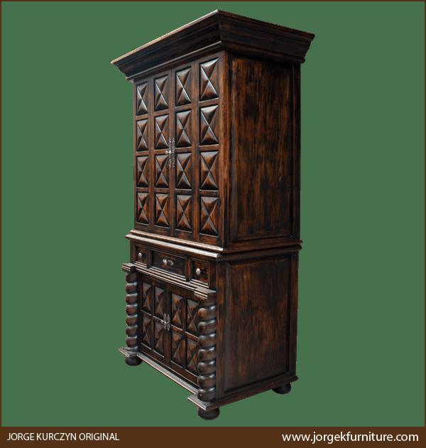 Furniture arm04