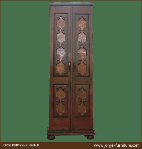 Furniture arm05