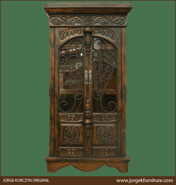 Furniture arm11