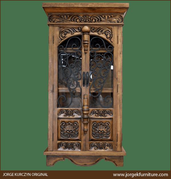 Furniture arm11b