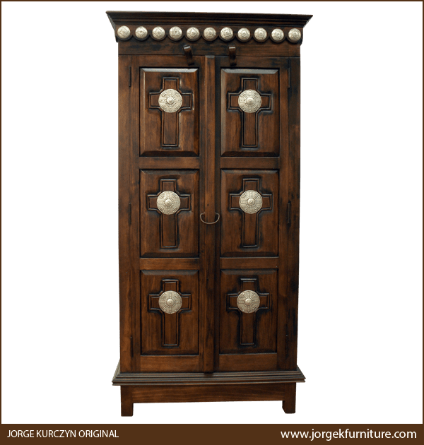Furniture arm14