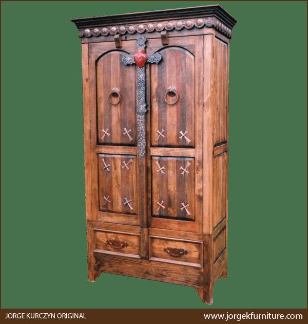Furniture arm15