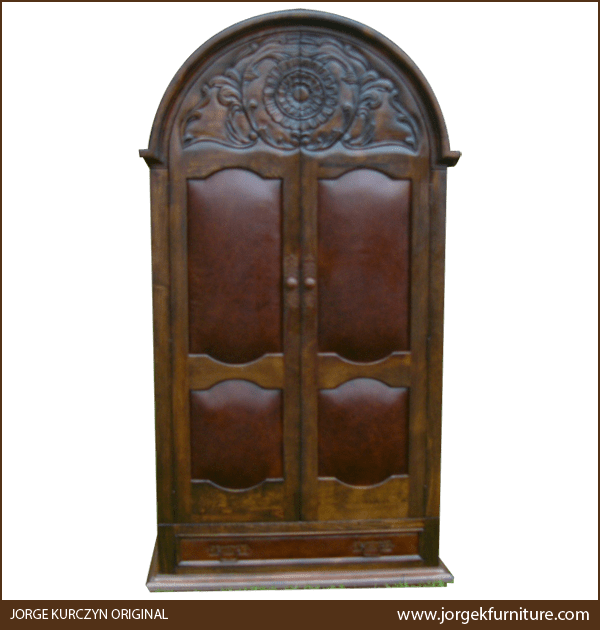 Furniture arm17