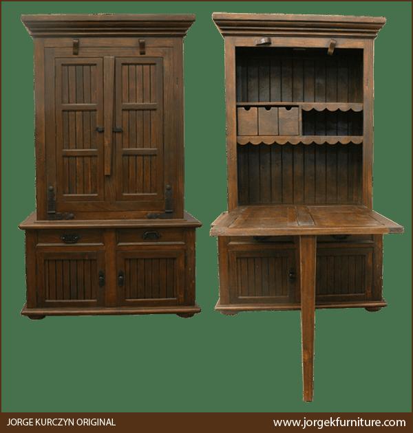 Furniture arm20