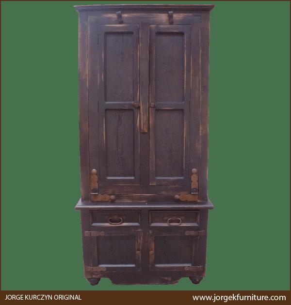 Furniture arm20a