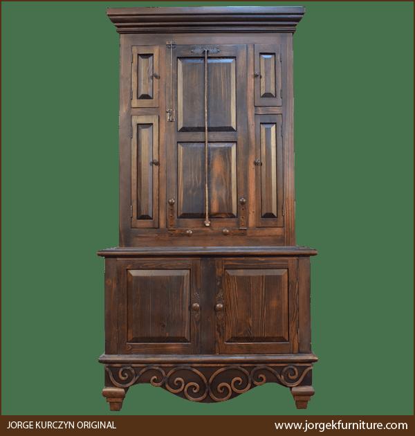 Furniture arm20b