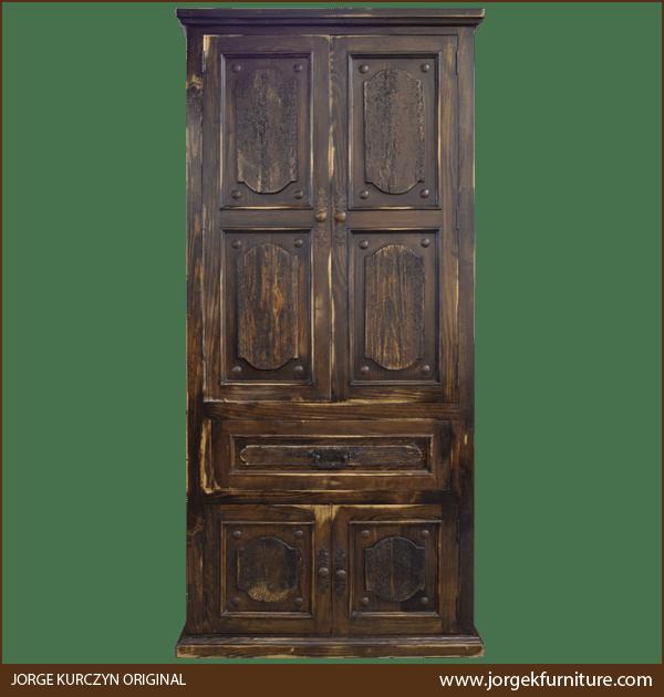 Furniture arm35