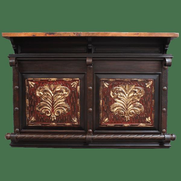 Furniture bar03b