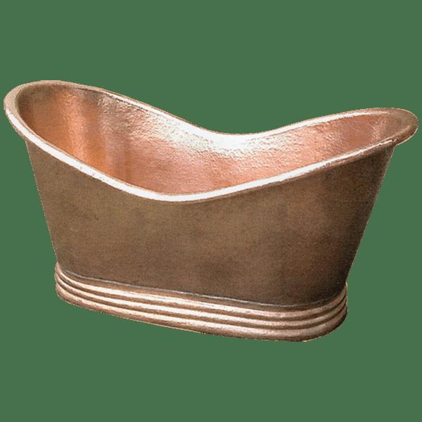 bathtub01-1