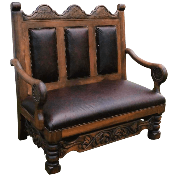 Furniture bch02a