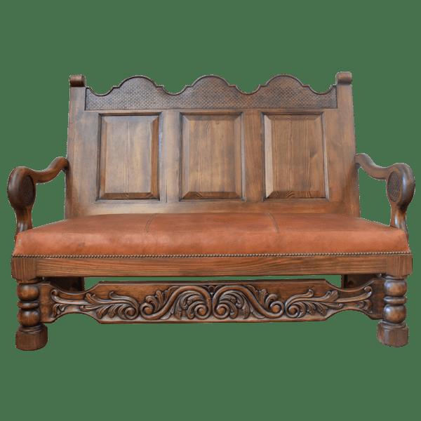 Furniture bch02c