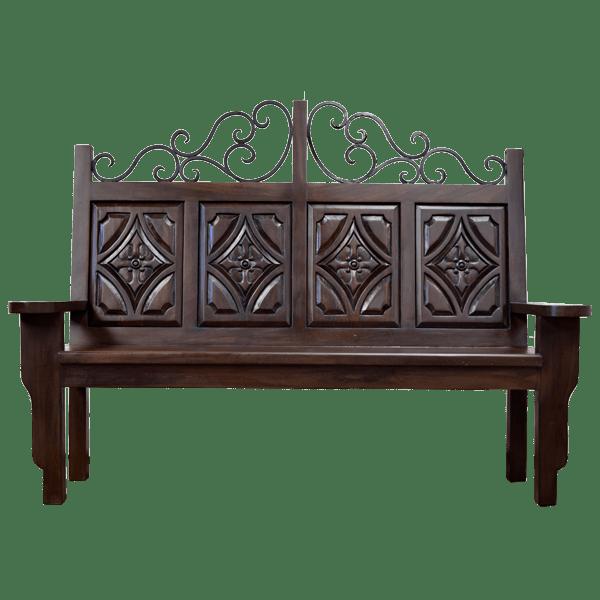 Furniture bch06a