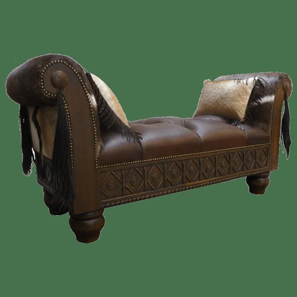 Furniture bch07a