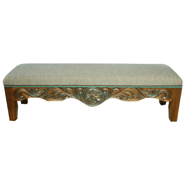 Furniture bch09d