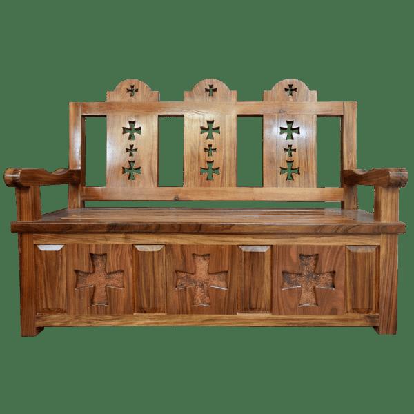 Furniture bch16a