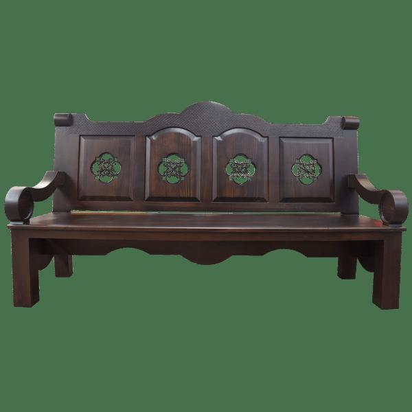 Furniture bch21