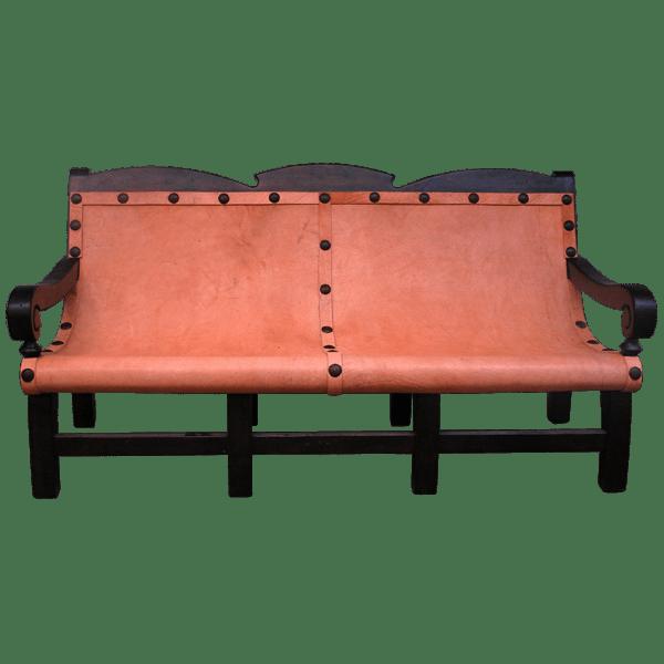 Furniture bch32