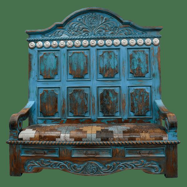 Furniture bch36a
