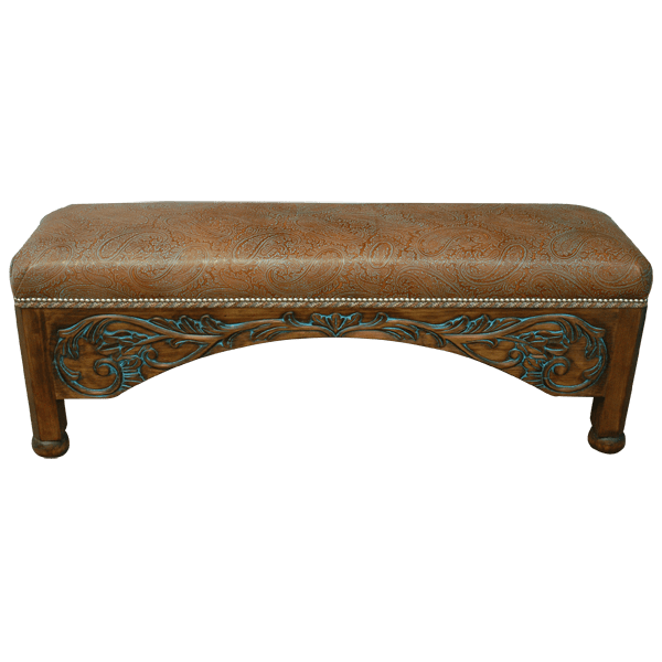 Furniture bch37
