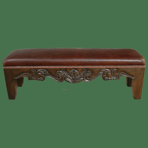 Furniture bch41a