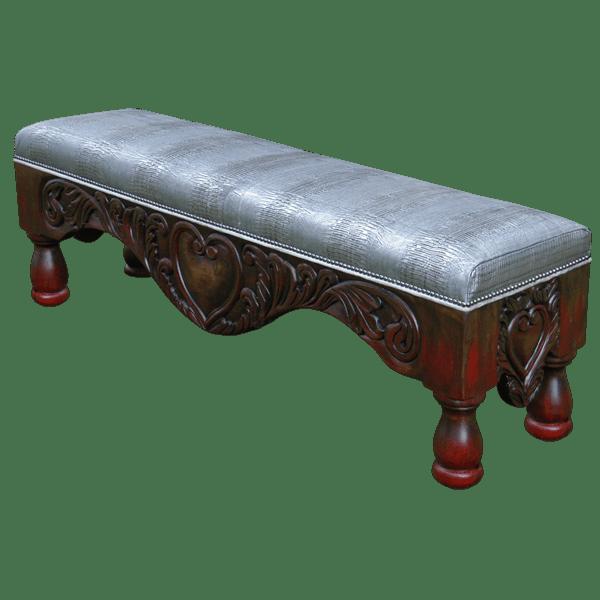 Furniture bch43a