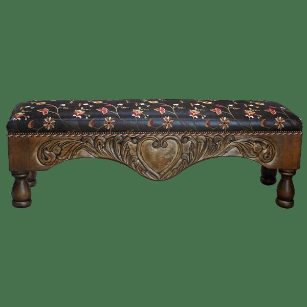 Furniture bch43b