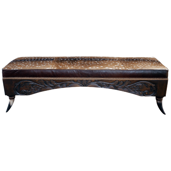 Furniture bch45a