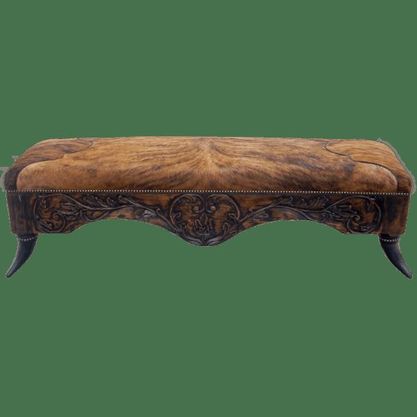 Furniture bch46e