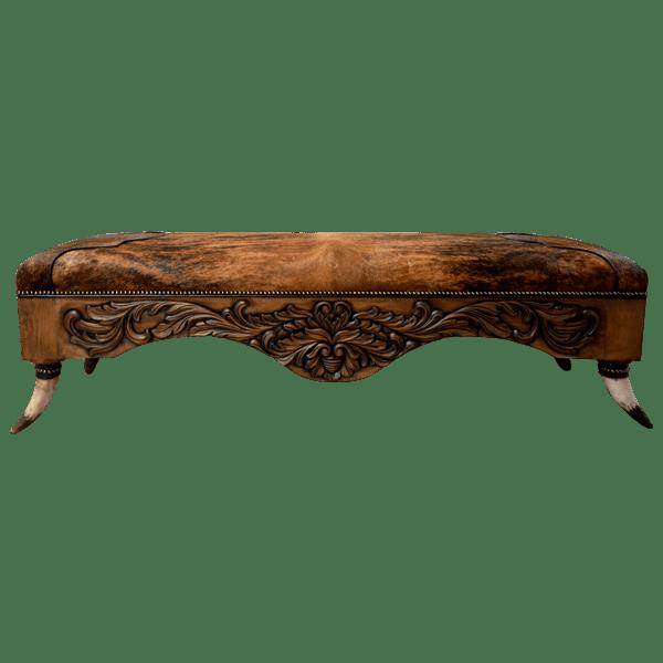 Furniture bch46h