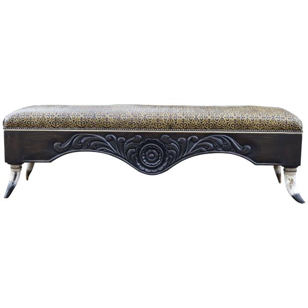 Furniture bch46l