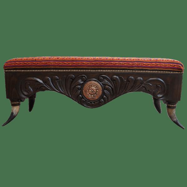 Furniture bch46m