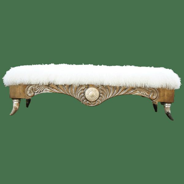 Furniture bch46n